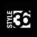 style36-blog