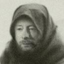 nastylittleman avatar
