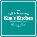kims-kitchen