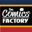 The Comics Factory