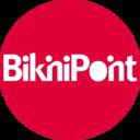 bikinipoint