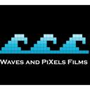 wavesandpixelsfilms