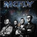 mcfly-galaxy-madness