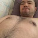 ron-bear