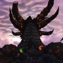 spineofdeathwing