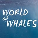 worldofwhales