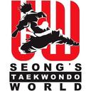 seongstaekwondoworld