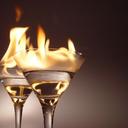 cocktailplease