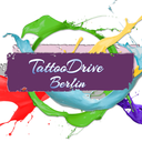 tattoodriveberlin-blog