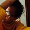 estratos-blog