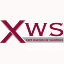 This is a picture of Xact Warehouse Solutions