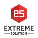 extremesolution