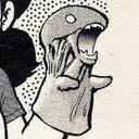 manga-macabre