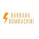 barbarabombachini