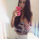 faithsemfim-blog