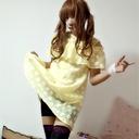 cloud-fairy-girl