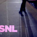 http://snl-photos.tumblr.com/