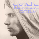 joshhenderdaily-blog