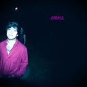 dcrimz-blog