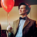 the-doctor-hasnt-found-me-yet