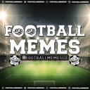 footballmemesco