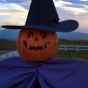 halloweencrypt