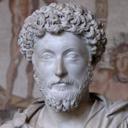 emperorsofrome-blog