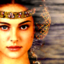 padmeamidala1: padme amidala's Journey to the Darkside