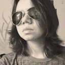nazunna-blog-blog