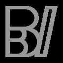 bboyinginfo-blog