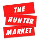 the-hunter-market