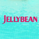 i-love-jellybean