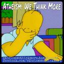 atheismwethinkmore
