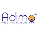 adimaabyroyalartsfurniture-blog
