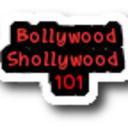 bollywood-shollywood101