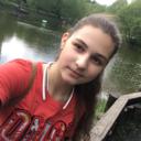 nastya967543-blog