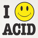 http://acidcamp.com/