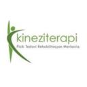 kinezi-terapi
