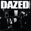 dazeddigital: DAZED DIGITAL
