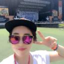 ianyoo85-blog