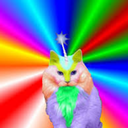 rainbowsparklethewarden