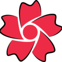 sakurabonco-blog