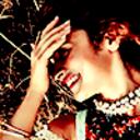 adityasroykapur-blog