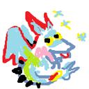 rainbowcitrin