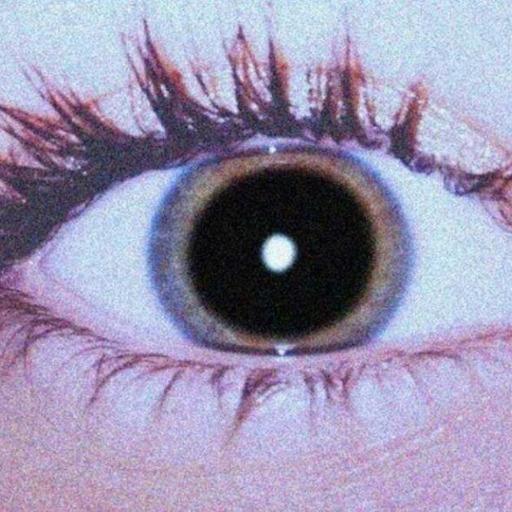 vanivale11.tumblr.com/post/171622166185/