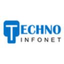 technoinfonet