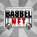 This is a picture of Babbel-Net
