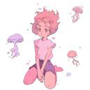 cuteshoplifter