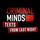 http://criminalmindstfln.tumblr.com/