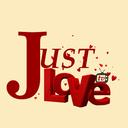justlovetv
